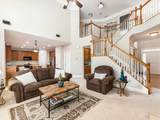 590 Lakeview Terrace - Photo 8