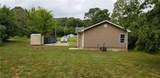 80 Old Tennessee Road - Photo 22