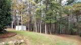 248 Terrane Ridge Road - Photo 41