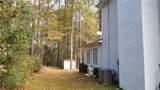 248 Terrane Ridge Road - Photo 42