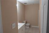 365 Winding River Drive - Photo 13