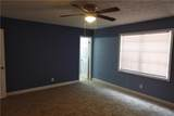 365 Winding River Drive - Photo 18