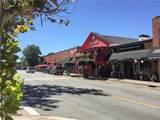 205 Bellehaven Place - Photo 45