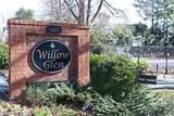 72 Willow Glen - Photo 33