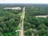 14931 Brown Bridge Road - Photo 47