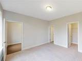 5035 Daisy Drive - Photo 10