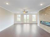 5035 Daisy Drive - Photo 14