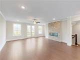 5035 Daisy Drive - Photo 17