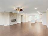 5035 Daisy Drive - Photo 18