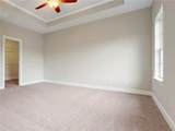 5035 Daisy Drive - Photo 20