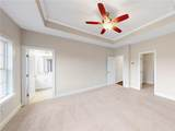 5035 Daisy Drive - Photo 21