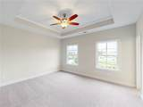 5035 Daisy Drive - Photo 22