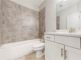 5035 Daisy Drive - Photo 24