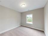 5035 Daisy Drive - Photo 29