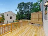 5035 Daisy Drive - Photo 4