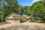 5251 Powers Ferry Road - Photo 1