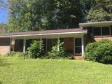 5915 Old Bill Cook Road - Photo 1
