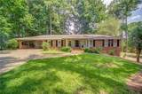 1340 Wooded Hills Drive - Photo 1