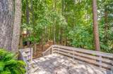 1340 Wooded Hills Drive - Photo 60