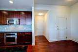 2795 Peachtree Road - Photo 7