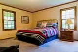 4669 Big Texas Valley Road - Photo 29