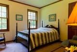 4669 Big Texas Valley Road - Photo 33