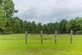 4669 Big Texas Valley Road - Photo 44