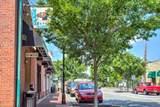 1120 Heatherland Drive - Photo 25