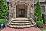 1465 Gatestone Way - Photo 4