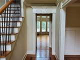 709 Pathview Court - Photo 10