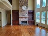 709 Pathview Court - Photo 12
