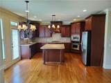 709 Pathview Court - Photo 13