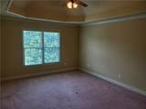 709 Pathview Court - Photo 22