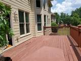709 Pathview Court - Photo 24