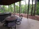 108 Choctaw Ridge - Photo 24