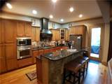 108 Choctaw Ridge - Photo 8