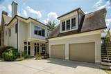 1518 Eidson Hall Drive - Photo 27
