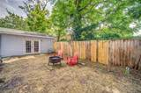 1113 Colquitt Avenue - Photo 34