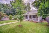 1113 Colquitt Avenue - Photo 40