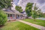 1113 Colquitt Avenue - Photo 41