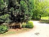 160 Allmond Lane - Photo 8