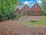 3040 Old Thompson Mill Road - Photo 1