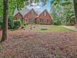 3040 Old Thompson Mill Road - Photo 3
