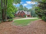 3040 Old Thompson Mill Road - Photo 4