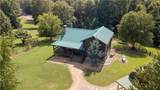 62 Braswell Mountain Road - Photo 1