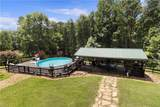 62 Braswell Mountain Road - Photo 22