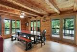 62 Braswell Mountain Road - Photo 8