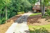 3161 Garden Lane Drive - Photo 48