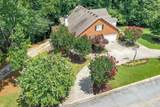 3161 Garden Lane Drive - Photo 49