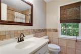 1722 Indian Ridge Drive - Photo 30
